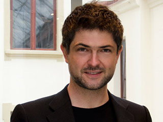Pawel Janczak